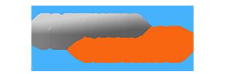 Platinum Car Wash Logo